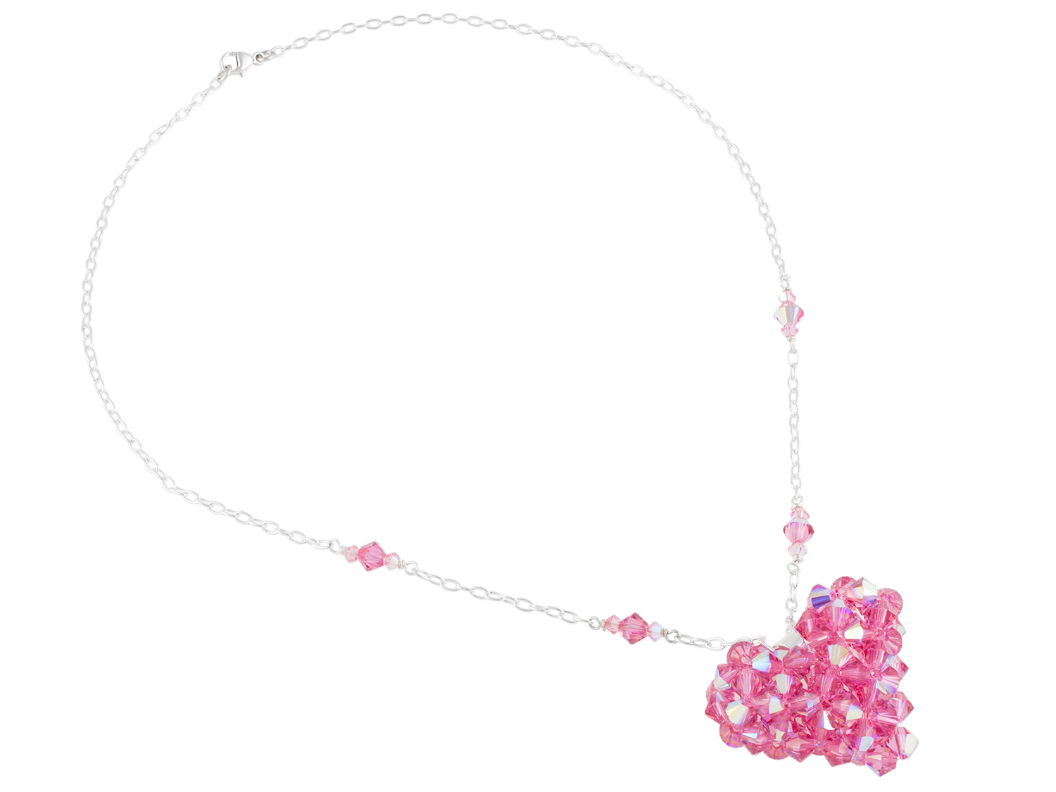 Valentine Dream Necklace