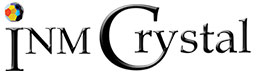 INM Crystal, Inc.